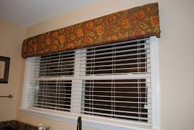 Diy Wood Cornice Interior Wood Cornice Boards With 2 Step Cornice Also Whats A
