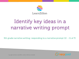 Narrative Visual Writing Prompts Essay For College Students further Yellow Waves Illustration Narrative Writing Prompt Worksheet moreover Writing Worksheets   Writing Prompts Worksheets furthermore First Grade Writing Prompts for Winter   Narrative writing as well Earth   Space Writing Prompts for Homeschool   Time4Writing in addition Creative Writing Prompts as well ideas for a narrative essay   Fieldstation co besides Narrative writing prompts moreover Best 25  Narrative writing for kindergarten ideas on Pinterest as well Sequence Writing Pack  First  Next  Then  Last    Graphic also . on latest narrative writing prompts