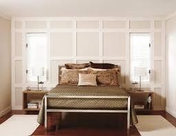 bedroom paneling ideas: pinterest the world  s catalog of ideas