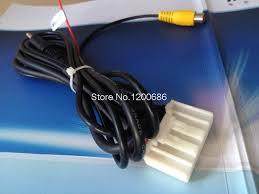 popular reverse wiring harness buy cheap reverse wiring harness reverse wiring harness
