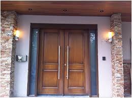 modern front double door. Modern Front Double Doors Modern Front Door Designs In Sri Lanka Double S