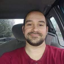 Eddie Kaplan Jr (@EddieKaplanJr1) | Twitter