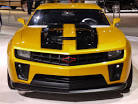 Images & Illustrations of bumblebee