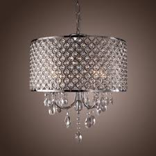 crystal chandelier with drum shade. Most Visited Inspirations In The Luxurious Metal And Crystal Chandelier Designs For Elegant Lights Fixtures Ideas With Drum Shade T