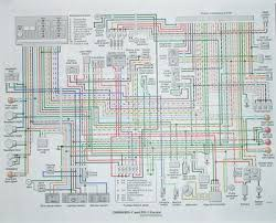 cbr 929 wiring diagram cbr wiring diagrams cars cbr 929 wiring diagram cbr wiring diagrams projects