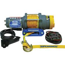 winch solenoid wiring diagram on winch images free download Champion 8000 Lb Winch Wiring Diagram winch solenoid wiring diagram 10 ramsey 8000 winch wiring diagram cole hersee solenoid wiring diagram Champion 3000 Lb Winch