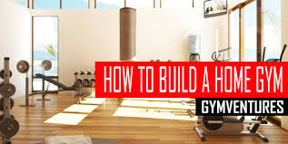 Building A Home On A Budget How To Build A Budget Friendly Home Gym Seriously