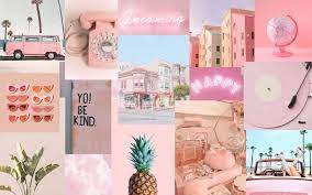 Aesthetic Collage for MacBook (Page 6 ...
