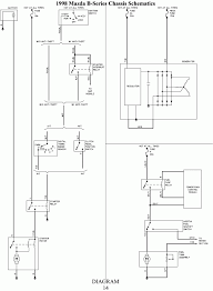Large size of diagram home application entrancing roller shutter motor wiring diagram series