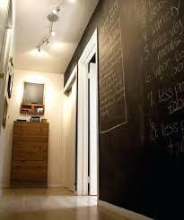 Narrow hallway lighting ideas Decorate Best Ceiling Lights For Hallways Lighting Dark Hallways Best Lighting For Narrow Hallways Hall Small Foyer Chowbell Best Ceiling Lights For Hallways Small Hallway Lighting Ideas