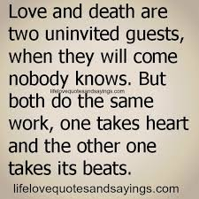 Quotes About Love And Loss Quotes On Grief and Loss Inspirational Awesome Photographs Quotes 15