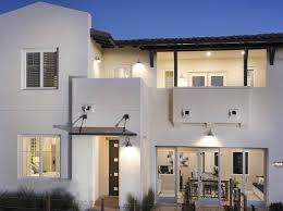 3 bedroom houses for rent in san diego county. new construction 3 bedroom houses for rent in san diego county