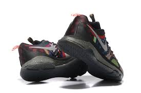 nike basketball shoes 2017 kd. 2016 cheap nike kd 8 se what the multi color shoes for-sale-1 basketball 2017 kd