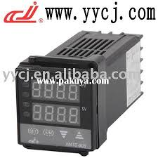 digital temperature controller circuit diagram the wiring diagram pid digital temperature controller wiring diagram nodasystech circuit diagram