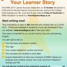 Effective Report Writing Training   Training by Experts Or you can take one of our OPEN SESSIONS in London