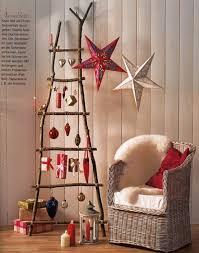 Happy Hanukkah Chanukah With This Hanukkah Bush Just Take A Big Wooden Branch Christmas Tree