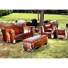 western living room furniture decorating. Cool Western Living Room Furniture 17 Bsta Bilder Om P Pinterest Mbler Decorating E