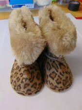 Koala Baby Shoes Size Chart Koala Baby Medium Width Boots Baby Toddler Shoes For Sale
