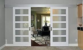 interior sliding door hardware. Unique Interior Johnson Door Hardware Sliding Wall Mount  Interior  In R