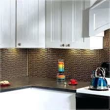glass kitchen tiles. Sea Glass Kitchen Backsplash Tile Gallery Coastal Beach . Tiles H