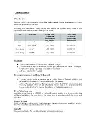 Quote Proposal Template Delectable Price Proposal Templates Quote Template Meaning In Malayalam