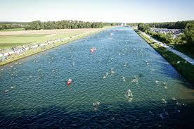 Life time chicago triathlon sunday, august 29. Challenge Roth Triathlon Ein Erfahrungsbericht Blog