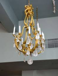 chandelier awesome french crystal chandelier french empire chandelier restoration hardware gold metal and crystal with