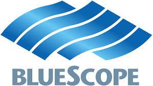 Bluescope Color Chart Bluescope Wikipedia