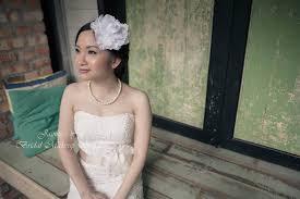 korean style for prewedding