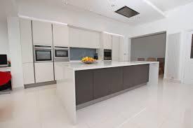 modern kitchen floor tile. Hypnotisant Modern Kitchen Floor Tiles Tile