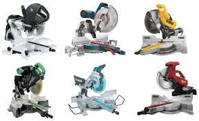 power tools for sale. power tools for sale. best compound miter saws sale t