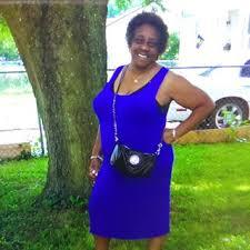 Darlene Sims Facebook, Twitter & MySpace on PeekYou