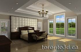 contemporary design bedrooms. Contemporary Design Bedroom. Darchiitecturalrenderinginteriorcontemporarybedroomdesign. Darchiitecturalrenderinginteriorcontemporarybedroomdesign Bedrooms