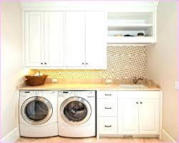 counter over washer and dryer ikea. Modren Ikea Counter Over Washer And Dryer Ikea Under Depth Combo  Reviews  With Counter Over Washer And Dryer Ikea E