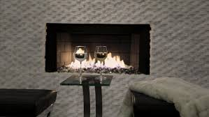 view how to clean gas fireplace design ideas modern photo under how to clean gas fireplace