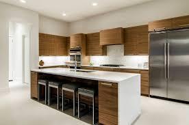 Attractive Description Interior Design Ideas Kitchen Wallpaper From Interior Design  Category You Are On Page With Interior Design Ideas Kitchen Wallpaper Nice Look