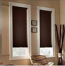 best blackout blinds. For Shift Workers, Blackout Blinds Could Help You Get A Better Day\u0027s Sleep Best S