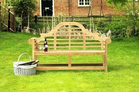 Plans For Garden Benches Size Garden Bench Garden Bench