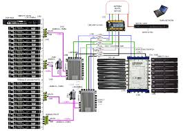 directv genie swm wiring diagram wiring diagram and hernes directv swm 8 wiring diagram solidfonts