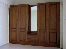 Furniture : How To Make A Closet Fitted Wardrobe Systems Built In Cupboard  Doors Wall To Wall Wardrobe Luxury Fitted Wardrobes Custom Made Built In ...