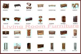 bedroom furniture names.  Bedroom Names Of Bedroom Furniture Pieces Amazing On Within  3 Throughout I
