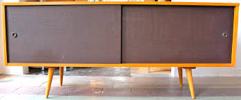 modern furniture credenza. How To Build A Contemporary Credenza Modern Furniture E