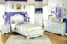 twin girl bedroom set twin bedroom set twin girl bedroom sets spectacular design twin twin girl bedroom set