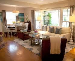 Long Narrow Living Room Room Large Size Long Narrow Kitchen Roomlong Design Unique Indoor