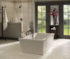 the average cost to remodel a bathroom