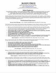 Automation Sales Engineer Sample Resume Fine Industrial Sales Engineer Resume Images Entry Level Resume 2
