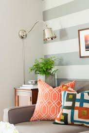 Light Living Room Colors Setting A Rooms Mood With Color Hgtv
