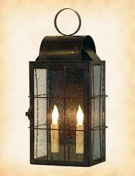 primitive lighting fixtures. Primitive Lanterns Wholesale   To Lantern Lighting Fixture Decorate The . Fixtures P