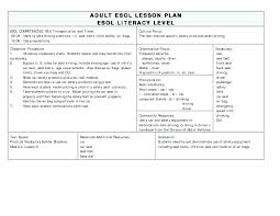 Short Story Plan Template Short Lesson Plans For Elementary Story Activity Middle School Unit