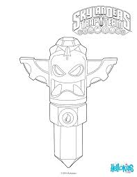 Nerf Coloring Pages 8 Best Images On Of Unique Gun Coloring Pages